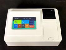 室内空气检测仪  大气采样器