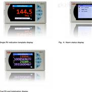 希而科代理经销ABB控制器CM15系列优势供