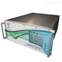 法国AP2E气体分析仪