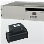 STL50Ex-1-1R-5-00希而科优势供应 martens STL50系温度控制器