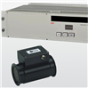 希而科原装进口ABB变送器V14243低价售