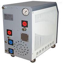 英国IsoCool温度控制器