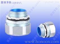 端式金属软管直接头 DPJ不锈钢软管接头