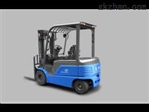 BYD5.0吨防爆锂电池叉车