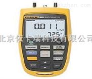 922 空气流量检测仪