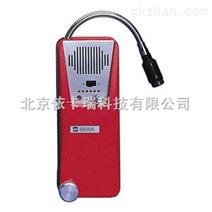 8800A可燃氣體檢漏儀