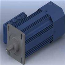 特价CEDS-DAPE-WH008电机系列希而科