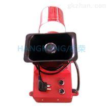 语音声光报警器HQSG-A型/AC220V