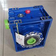 台州紫光蜗轮减速机