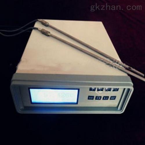 铂电阻数字测温仪 现货