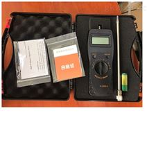 YR高精度水分测定仪 型号:JK12-JK-200