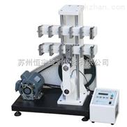 橡胶曲折试验机