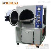 Riukai/瑞凯 PCT高压加速老化试验箱
