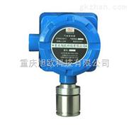重庆、成都、贵州有毒气体检测仪