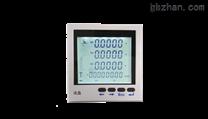 BM652,BM852多功能数显表