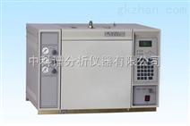 供应二氧化硫气相色谱分析仪器