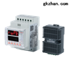 ag真人官网型温湿度控制器
