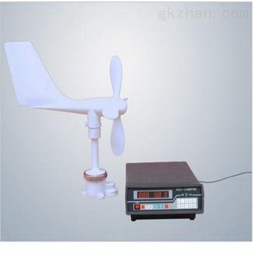 数字气象仪 现货