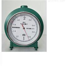 FF湿式气体流量计 (普通)