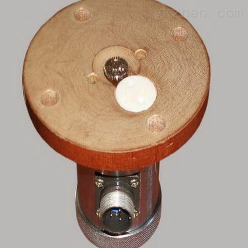 炉管泄漏 声波传感器 现货