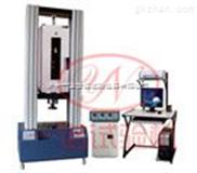 高温拉伸试验机/高温拉力试验机|高温试验机|高温*拉力试验机