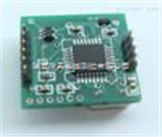 高性价比倾角传感器模块LE-60-OEM