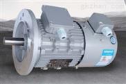 供应WB微型摆线针轮减速机