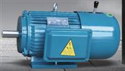 供应2.2KW变频调速电机