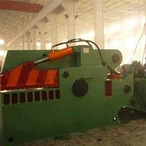 Q43-4000剪切機