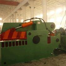 Q43-4000剪切机