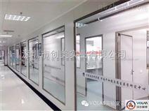 广西全钢实验台生产厂家_推荐VOLAB品牌