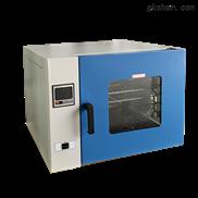 油漆烘干箱电渡品烘箱干燥箱恒温箱高温箱