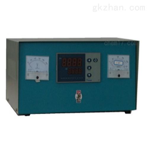温度控制器 现货