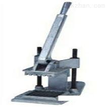 立式薯条机机械