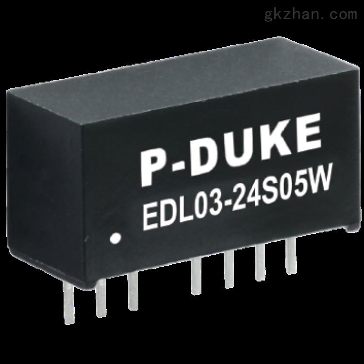 博大直流电源PDL02-05S33 PDL02-05S12