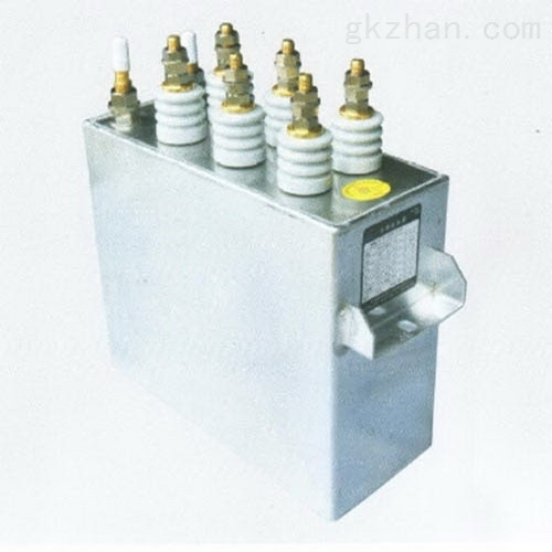 电热电容器 现货