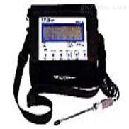便携式多气体检测仪 现货