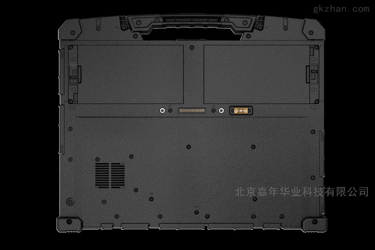 神基加固型笔记本 B360.