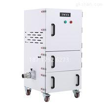 脉冲集尘器MCJC-2200