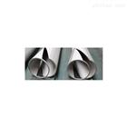 赫尔纳-供应德国BUTTING焊管