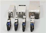 TDK-LAMBDA交流电源HWS150系列 HWS150A-24/A HWS150A-15/A H