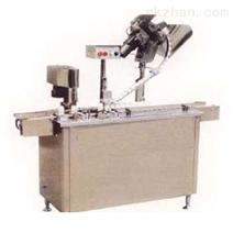 GFX-1型自动旋盖机