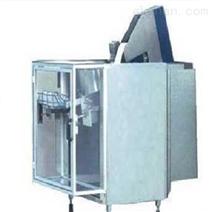 LP-120全自动理瓶机