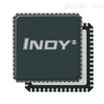 Indy芯片