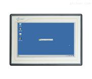 EK7寸智能显示器 wince 可编程触控屏
