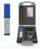 电磁辐射频谱分析仪