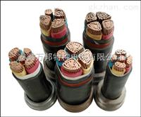 3芯YJV、YJLV、YJV22、YJLV221KV交联电力电缆