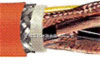 CAN总线电缆报价CAN总线电缆标准