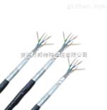 PVV22聚氯乙烯铠装信号电缆