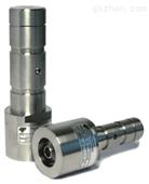 美国Transducer Techniques扭矩传感器MLP-50系列